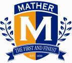 Mather Elementary School